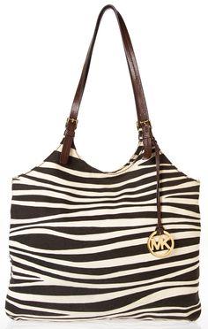 Michael Kors Shoulder Bag @FollowShopHers, $142.00!