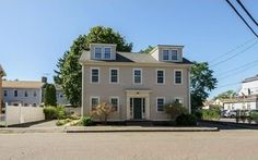 14 Cross St Unit 2, Salem, MA 01970 - Home For Sale and Real Estate Listing - realtor.com®