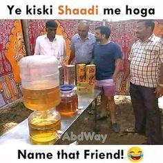 100+ Funny Jokes. Santa Banta Jokes. Hindi Chutkule, Hindi Jokes, Whtatsapp Jokes - BaBa Ki NagRi Funny Chutkule, New Funny Jokes, Very Funny Memes, Funny Jokes In Hindi, Funny Minion, Hindi Chutkule, Santa Banta Jokes, Laugh Factory, Indian Meme