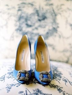 Manolo Blahnik. yes, please.