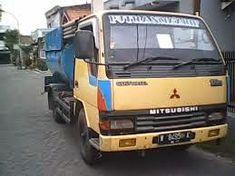 Sedot Wc Majalaya 24 Jam!!! 08882069650 / 0851-02311368 Tinja.: Sedot Wc Ciparay 24 Jam!!! 0888-2069650 Tinja.