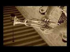 Sonora Matancera y Daniel Santos - El Corneta Daniel Santos, Places, Youtube, Silver, Accessories, Jewelry, Musica, Boleros, Jewlery