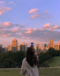 something special ♡ Korean Aesthetic, Aesthetic Photo, Aesthetic Girl, Aesthetic Pictures, Ulzzang Korean Girl, Cute Korean Girl, Ulzzang Couple, Korean Photography, Girl Photography Poses