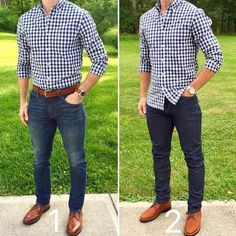 Business Casual Men - Best business casual outfits for men 1 Best Business Casual Outfits, Stylish Mens Outfits, Business Casual Men, Mens Casual Dress Outfits, Casual Wear, Casual Suit, Office Casual Men, Outfits For Men, Mode Ab 50