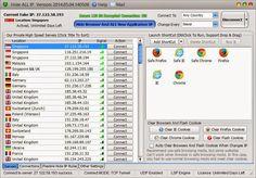 hackinggprsforallnetwork: Hide All IP Version 2014.05.04 Crack