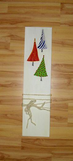 KC19 Weihnachtslieder -natürlich unterm Tannenbaum von tierisch-gelungen auf DaWanda.com