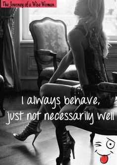 #inspiration #sad quotes #life quotes #women quotes #funny quotes #wisdom quotes #cheeky quotes #sexy quotes #heartbreak quotes