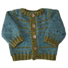 http://www.kids-tricots.fr/fiches-tricot-enfants/365-842-thickbox/cardigan-baby-pika-70.jpg