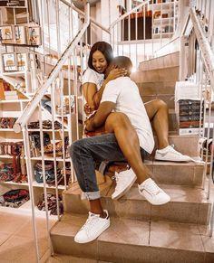 Black Love Couples, Cute Couples Photos, Couple Pictures, Family Photos, Bae, Never Let Me Go, Black Bride, Romantic Dates, Life Partners