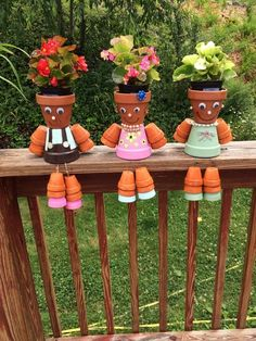 Flower pot family                                                                                                                                                                                 More