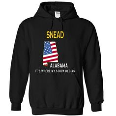 SNEAD - Its Where My Story Begins #name #tshirts #SNEAD #gift #ideas #Popular #Everything #Videos #Shop #Animals #pets #Architecture #Art #Cars #motorcycles #Celebrities #DIY #crafts #Design #Education #Entertainment #Food #drink #Gardening #Geek #Hair #beauty #Health #fitness #History #Holidays #events #Home decor #Humor #Illustrations #posters #Kids #parenting #Men #Outdoors #Photography #Products #Quotes #Science #nature #Sports #Tattoos #Technology #Travel #Weddings #Women