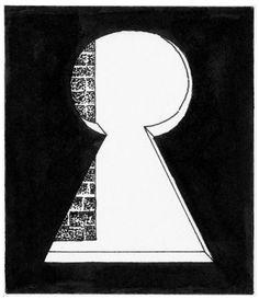 Secret Alphabet 'R', 1971 Alphabet, Symbols, Letters, Artist, Alpha Bet, Artists, Letter, Lettering, Glyphs