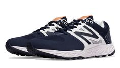 the latest d69d0 72bae Men s Baseball Cleats   Turf Shoes - New Balance