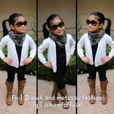 Fashion Kids,little fashionista,little diva, swaggkids,fashion girl,