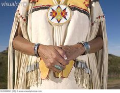 iroquois black single women Iroquois women share equally in responsibility and authority in their nations  the single feather represents all of one mind  black and white.