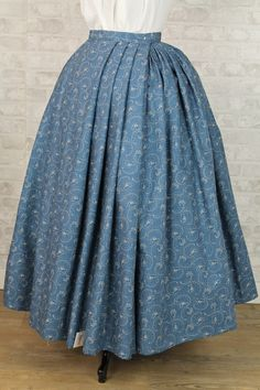 Regional, Tulle, Skirts, Fashion, Biblical Costumes, Outfits, Cotton Skirt, Petticoats, Aprons