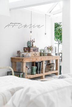 "Woonbeurs Exhibition ""Ariadne at Home Magazine"", Amsterdam - Netherlands © Paulina Arcklin www.paulinaarcklin.net"