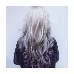 We ❤ It ❤ liked on Polyvore featuring hair, pictures and photos