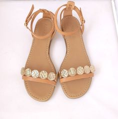 Real Leather, Suede Leather, Leather Sandals, Leather Boots, Greek Sandals, Gladiator Sandals, Shoes Sandals, Heels, Shoe Boots