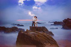 Foto de boda de octubre  9 de Efrain López en MyWed