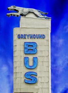Free Image on Pixabay – Greyhound Bus, Terminal, Station Greyhound, Terminal Bus City, Have A Safe Trip, Blue Bus, Black Lab Puppies, Corgi Puppies, Vintage Neon Signs, Bus Terminal, Bus Travel, Travel Tips