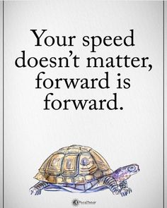 New quotes about strength and love moving forward motivation ideas Motivational Quotes For Life, New Quotes, Inspiring Quotes About Life, Wisdom Quotes, Success Quotes, Great Quotes, Motivation Quotes, Quotes Inspirational, Beautiful Quotes About Life