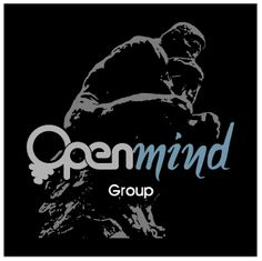 openmind_group