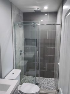 Check out this significant image as well as look into today information on Cheap Bathroom Remodel Bathroom Design Small, Bathroom Layout, Bathroom Interior Design, Bathroom Renos, Bathroom Renovations, Manufactured Home Remodel, Shower Remodel, Bathroom Styling, Bathroom Inspiration