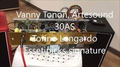New 30AS  Vanny Tonon