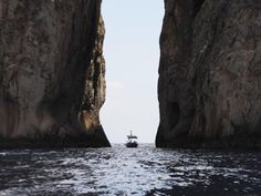 an-adventurers: Isle Of Capri, Italy Hawke Dragon Age, Dragon Age 2, Isle Of Capri Italy, Half Elf, Black Sails, Sinbad, Pirate Life, Chronicles Of Narnia, Pirates Of The Caribbean