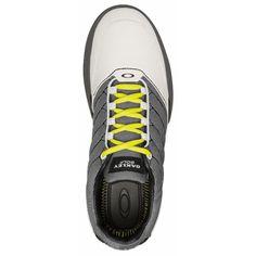 Oakley Sector Golf Shoes : FairwayGolfUSA.com