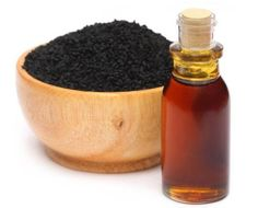 10 Ways to Use Black Seed Oil for Skin - Diamond Herbs