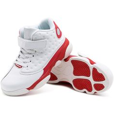 Online Shopping at a cheapest price for Automotive, Phones & Accessories, Computers & Electronics, Fashion, Beauty & Health, Home & Garden, Toys & Sports, Weddings & Events and more; just about anything else Enjoy ✓Free Shipping Worldwide! ✓Limited Time Sale✓Easy Return. Cheap Sneakers, Kids Sneakers, Garden Toys, Boys Shoes, Computers, Running Shoes, Online Shopping, Phones, Fashion Beauty