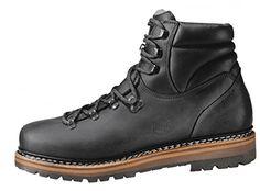 416 Best Shoes images | Cowboy boot, Cowboy boots, Denim boots