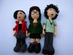 Best dolls ever