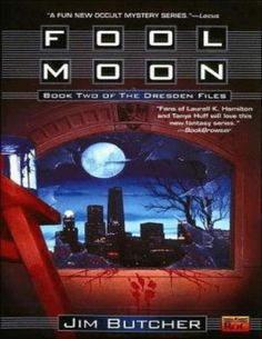 74 best books images on pinterest in 2018 app apps and archaeology idoc read fool moon jim butcher ebooks online fandeluxe Images