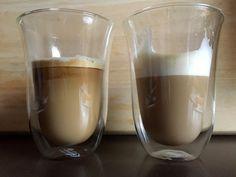 Wir haben heute die letzte der 10 Kaffeevariationen ausprobiert und ich habe darüber einen ausführlichen Bericht auf meinem Blog geschrieben : http://produkttestseitevonheike.blogspot.de/2017/12/werbungprodukttest-melitta-cl-touch_6.html. Wir sind wirklich begeistert, es ist für jeden Kaffeeliebhaber etwas dabei ! - https://do.paart.de/?view=social&type=reply&id=339322