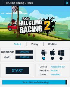 Hill Climb Racing 2 Hack Cheats, Hill Climb Racing 2 Hack Cheats Android, Hill Climb Racing 2 Hack Cheats IOS, Hill Climb Racing 2 Hack, Hill Climb Racing 2 Hack Android, Hill Climb Racing 2 Hack IOS, Hill Climb Racing 2 Hack Tool, Hill Climb Racing 2 Hack Unlimited diamonds, Hill Climb Racing 2 Hack Unlimited Gold, hill climb racing 2 hack cheats