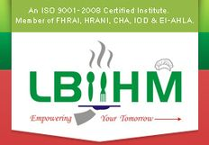 LBIIHM Best Hotel Management Courses Institute India, Top Bachelor Degree colleges of Hotel management Top Hotels, Best Hotels, Career Opportunities, Delhi India, College Fun, Colleges, Hospitality, Management, Education