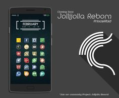 Jollijolla Reborn setup / apps test 5 / fixing activities / coming soon Join community https://goo.gl/bjZVqb Zooper by +Thom Freitas​ Wallpaper by +Nick Nice​ Nova / zooper / screener
