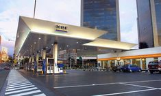 repsol station - Google Search