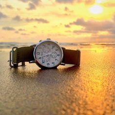 Sun and timex #timex