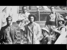 "Bob Marley ""MARLEY Official Soundtrack"" 04/16/12 (Full Soundtrack Audio) - (CD1)"