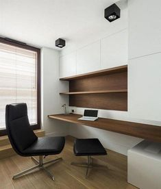 Mens study room ideas top contemporary home office furniture of haven by design study room home decorations ideas Home Office Design, Home Office Decor, Home Decor, Office Designs, Office Ideas, Men Office, Contemporary Home Office Furniture, Home Furniture, Furniture Ideas