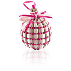 Boule de Lavande Tradition - Rose Clair + Foncé - Inspiration Provençale
