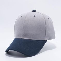 bcc687777b9 Wholesale Online Shop for Pit Bull and Big Bear Hats Caps - Wholesale Blank  Snapback Hats