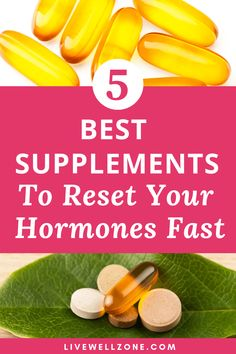 There are lots of choices when it comes to supplements for women's hormones. Fig… – Menopause For A Woman Menopause Supplements, Hormone Supplements, Menopause Diet, Supplements For Women, Best Supplements, Menopause Symptoms, Vitamins For Menopause, Hormone Diet, Protein Supplements