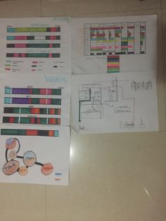 Alya Rizkina -1506727406-diagram programming awal Kelas 1-3 kelompok 5