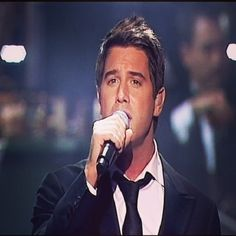 Good morning all. No #picoftheday yesterday but we'll be making that up for you todayvwith more than one it's a promise. This is young @sebdivo at the 2005 Royal Variety Performance. Enjoy!  #photooftheday #throwback #sebdivo #sifcofficial #ildivofansforcharity #sebastien #izambard #sebastienizambard #ildivo #ildivoofficial #ildivoamorpasion #singer #band #musician #music #artist #french #france #instagood #instamusic #amazingmusic #greatvoice