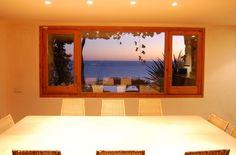 Casa Roca, Sitges, información en www.sitgesproperties.com